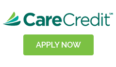 CareCredit - Apply Today!