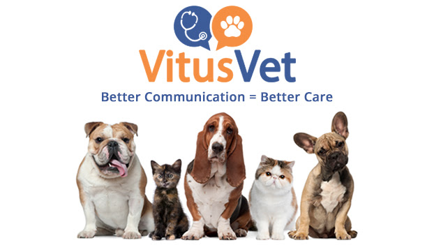 Vitus Pet Care