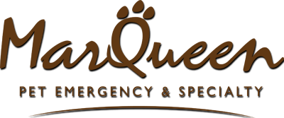 Marqueen Pet Emergency and Specialty