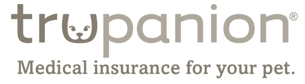 Trupanion - Medical Insurance for your pet
